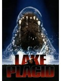 EE1846 : Lake Placid 1 (1999) DVD 1 แผ่น