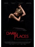 EE1859 : Dark Places ฆ่าย้อน ซ้อนตาย MASTER 1 แผ่น