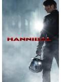 se1376 : ซีรีย์ฝรั่ง Hannibal Season 3 [ซับไทย] 3 แผ่น
