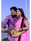 AD030 : ซีรีย์อินเดีย ลิขิตรักนี้เพื่อเธอ Diya Aur Baati Hum DVD 12 แผ่น