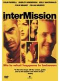 EE1872 : interMission (2003) MASTER 1 แผ่น