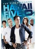 se1380 : ซีรีย์ฝรั่ง Hawaii Five-O Season 5 มือปราบฮาวาย ปี 5 [พากย์ไทย] 5 แผ่น