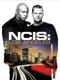 se1385 : ซีรีย์ฝรั่ง NCIS Los Angeles Season 5 [พากย์ไทย] 5 แผ่น
