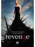se1386 : ซีรีย์ฝรั่ง Revenge Season 1 [พากย์ไทย] 5 แผ่น
