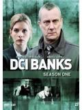 se1388 : ซีรีย์ฝรั่ง DCI Banks Season 1 [พากย์ไทย] 2 แผ่น