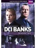 se1389 : ซีรีย์ฝรั่ง DCI Banks Season 2 [พากย์ไทย] 2 แผ่น