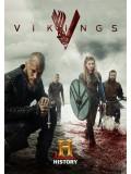 se1392 : ซีรีย์ฝรั่ง Vikings Season 3 [ซับไทย] 3 แผ่น