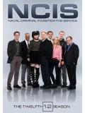 se1393 : ซีรีย์ฝรั่ง NCIS Season 12 เอ็นซีไอเอส หน่วยสืบสวนแห่งนาวิกโยธิน ปี 12 [พากย์ไทย] 6 แผ่น