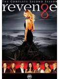 se1394 : ซีรีย์ฝรั่ง Revenge Season 2 [พากย์ไทย] 5 แผ่น