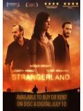 EE1882 : Strangerland คนหายเมืองโหด MASTER 1 แผ่น