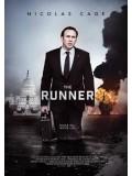EE1886 : The Runner วีรบุรุษเปื้อนบาป MASTER 1 แผ่น