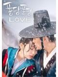 krr1334 : ซีรีย์เกาหลี Splash Splash Love (ซับไทย) 1 แผ่น