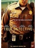 se1400 : ซีรีย์ฝรั่ง True Detective Season 2 [ซับไทย] 3 แผ่น