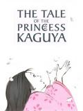 ct1131 : หนังการ์ตูน The Tale of The Princess Kaguya เจ้าหญิงกระบอกไม้ไผ่ DVD 1 แผ่น