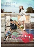 krr1336 : ซีรีย์เกาหลี Rosy Lovers รักวุ่น ๆ ครอบครัวอลเวง (พากย์ไทย) 13 แผ่น