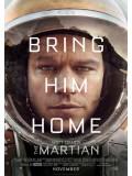 EE1896 : The Martian เดอะ มาร์เชี่ยน กู้ตาย 140 ล้านไมล์ MASTER 1 แผ่น