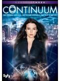 se1406 : ซีรีย์ฝรั่ง Continuum Season 3 [ซับไทย] 3 แผ่น