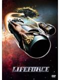 EE1900 : Lifeforce ดูดเปลี่ยนชีพ (1985) MASTER 1 แผ่น