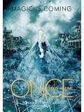se1413 : ซีรีย์ฝรั่ง Once Upon A Time Season 4 [ซับไทย] 5 แผ่น