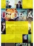 se1425 : ซีรีย์ฝรั่ง Utopia Season 1 [พากย์ไทย] 2 แผ่น