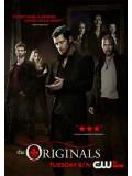 se1427 : ซีรีย์ฝรั่ง The Originals Season 2 [ซับไทย] 5 แผ่น
