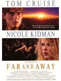 EE1927 : Far and Away ไกลเพียงใดก็จะไปให้ถึงฝัน (1992) MASTER 1 แผ่น