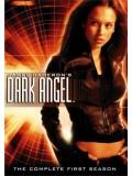se1441 : ซีรีย์ฝรั่ง Dark Angel Season 1 สาวน้อยมหาประลัย ปี 1 [พากย์ไทย] 6 แผ่น