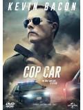 EE1948 : Cop Car ล่าไม่เลี้ยง DVD 1 แผ่น