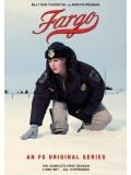 se1443 : ซีรีย์ฝรั่ง Fargo Season 1 [ซับไทย] 3 แผ่น