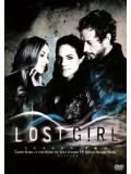 se1446 : ซีรีย์ฝรั่ง Lost Girl Season 2 [ซับไทย] 6 แผ่น