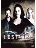 se1447 : ซีรีย์ฝรั่ง Lost Girl Season 3 [ซับไทย] 3 แผ่น
