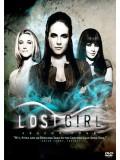 se1448 : ซีรีย์ฝรั่ง Lost Girl Season 4 [ซับไทย] 4 แผ่น