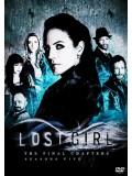 se1449 : ซีรีย์ฝรั่ง Lost Girl Season 5 [ซับไทย] 4 แผ่น