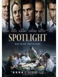 EE1955 : Spotlight คนข่าวคลั่ง DVD 1 แผ่น