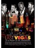 EE1959 : Last Vegas แก๊งค์เก๋า เขย่าเวกัส MASTER 1 แผ่น
