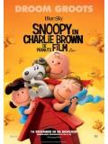 ct1162 : หนังการ์ตูน Snoopy and Charlie Brown: The Peanuts Movie สนูปี้ แอนด์ ชาร์ลี บราวน์ เดอะ พีนัทส์ มูฟวี่ MASTER 1 แผ่น