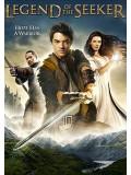 se1454 : ซีรีย์ฝรั่ง Legend of The Seeker Season 1 อภินิหารล่าผ่าพิภพปี 1 [พากย์ไทย] 3 แผ่น