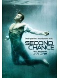 se1456 : ซีรีย์ฝรั่ง Second Chance Season 1 [ซับไทย] 3 แผ่น