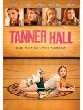 EE1975: Tanner Hall เทนเนอร์ ฮอลล์ สวรรค์รักไม่สิ้นสุด MASTER 1 แผ่น