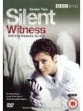 se1463 : ซีรีย์ฝรั่ง Silent Witness Series 2 [พากย์ไทย] 2 แผ่น