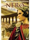 EE1978: Nero: The Obscure Face Of Power นีโร ราชันย์บัลลังก์เลือด MASTER 1 แผ่น