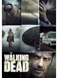 se1464 : ซีรีย์ฝรั่ง The Walking Dead Season 6 [พากย์ไทย] 4 แผ่น
