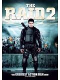 EE1982: The Raid 2 : Berandal ฉะ! ระห้ำเมือง MASTER 1 แผ่น