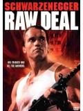EE1993: Raw Deal เหล็กดิบ (1986) MASTER 1 แผ่น