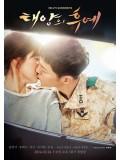 krr1378 : ซีรีย์เกาหลี Descendants Of The Sun Special+เบื้องหลัง (ซับไทย) 1 แผ่น