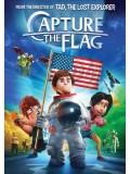 ct1171 : หนังการ์ตูน Capture The Flag หลานแสบปู่ซ่าส์ ฝ่าโลกตะลุยดวงจันทร์ MASTER 1 แผ่น