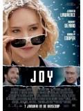 EE1999: Joy จอย เธอสู้เพื่อฝัน MASTER 1 แผ่น