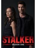se1480 : ซีรีย์ฝรั่ง Stalker Season 1 [พากย์ไทย] 4 แผ่น