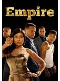 se1484 : ซีรีย์ฝรั่ง Empire Season 1 [พากย์ไทย] 3 แผ่น