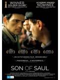 EE2018 : Son of Saul ซันออฟซาอู Master 1 แผ่น